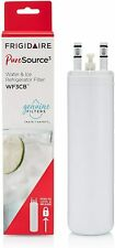 Frigidaire Wf3Cb Puresource Replacement Filter, 1-Pack, Sealed