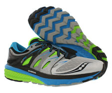 Saucony Zealot ISO 2 Mens Shoes