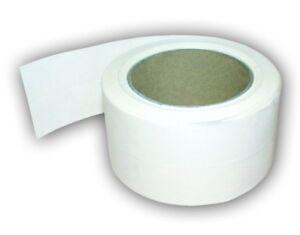 REDNET - Fugenband Trockenbau Rigips verfugen Fugendeckstreifen - 50mm x 150lfm