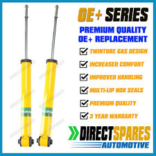 Hyundai Getz TB 1.3L 1.5L HATCHBACK 08/2002-08/2005 REAR OE+ GAS Shock Absorbers