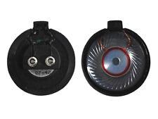 Lautsprecher für Siemens Gigaset C47H C47 H C470 C475 CX470 CX475 C470IP C475IP