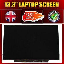 "B133EW03 V.2 for Apple Macbook Air A1304 NEW 13.3"" Display LED LCD Screen"