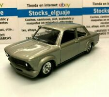 SOLIDO 1/43 DIECAST METAL BLISTER BMW 2002 TURBO MODEL CAR MINIATURE VOITURE