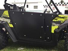 ATV, Side-by-Side & UTV Body & Frame for Polaris RZR 170 for