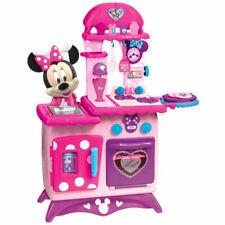 Disney Pretend Play Kitchens For Sale In Stock Ebay