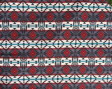 Navajo dreamcatcher Bandana Indian Aztec Head band Scarf Dog Chemo feeanddave