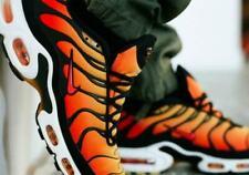 Nike Herren Sneaker Nike Air Max Plus günstig kaufen | eBay