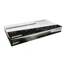 DOD SR430 Harman Brand Professional EQ Dual 15-Band Graphic DJ Equalizer SR-430