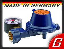 GOK 50 mbar Marine Gasregler,Druckminderer,Gas Regler, Boot, Schiff Marineregler