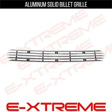 BILLET GRILLE GRILL FOR FORD F-150 2WD 99-03 BUMPER