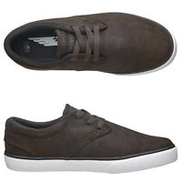 Fallen Shoes Spirit Chocolate Jamie Thomas Pro FREE POST New Skateboard Sneakers
