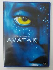 Avatar - James Cameron - Film in DVD - Originale - Nuovo! - COMPRO FUMETTI SHOP