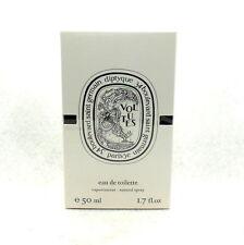DIPTYQUE VOLUTES EAU DE TOILETTE SPRAY 50 ML/1.7 FL.OZ.