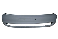 Seat Alhambra Ford Galaxy VW Sharan 1996 - 2001 Front Bumper Cover