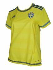 Adidas Fußballnationalmannschafts Trikots Für Damen Günstig Kaufen