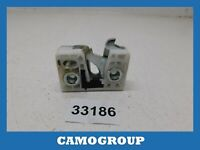 Lock Door Left Door Lock For IVECO Daily 2 Series 40/302