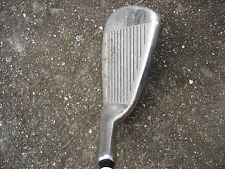 Dunlop 65 Graphite shaft 8 iron Junior golf club