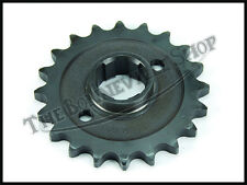 TRIUMPH 650 4 SPEED GEARBOX FRONT SPROCKET 20T UK MADE PN# 57-1919 UK
