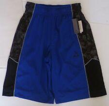 Mens Men's AEROPOSTALE Aero 1987 Active Shorts size XS NWT #4333
