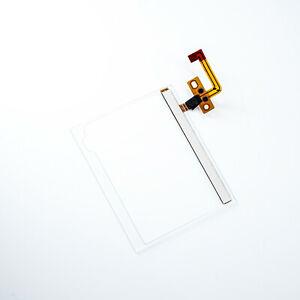 Nikon D750 Low Pass Filter Original OEM Repair Part scratch sensor repair