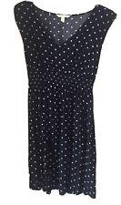 H&M Sommerkleider günstig kaufen | eBay