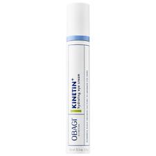 Obagi clínica kinetina + Hidratante Crema de Ojos 0.5 OZ