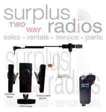 PRYME-BLU BLUETOOTH ADAPTER & MIC KENWOOD NX200 NX300 TK2180 TK3180 NX410 TK2140