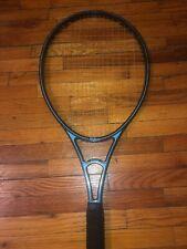 Classic Wilson Sting Tennis Racquet Largehead