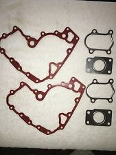 IVECO or FIAT Diesel Parts- Gaskets, Valve Guides, O-Rings, Retainers ----->NEW