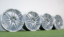 Cerchi in lega Originali Audi A4 B8 19 S Line 4F S4 RS4 Q5 Q3 4F0601025DG 8K0601