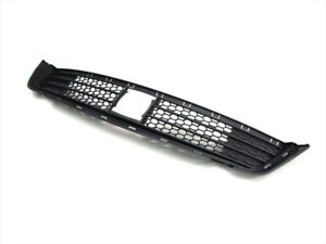 14-15 JEEP GRAND CHEROKEE LOWER HONEY COMB GRILLE OEM NEW MOPAR PART 68143103AC