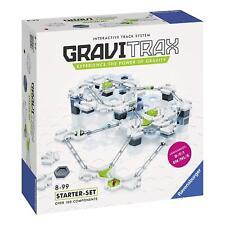 Gravitrax Starter Set Ravensburger - X07088 GIODICART