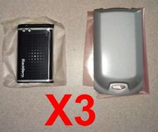 Lot Of 3 Brand New BlackBerry 7100r, 7100t Extended Battery With Door