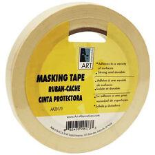 Pro Masking Tape 2In X 60Yds