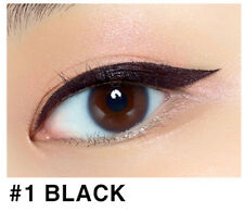 Etude House Oh M'eye Line 5ml 1 Black