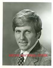 "Gary Collins The Sixth Sense Original 7x9"" Photo #M4916"