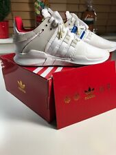 Brand NEW-  Adidas Shoes Year of the Dog 2018 - Imported from Japan