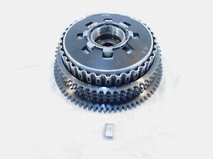 Harley Davidson Sportster 883 & 1200 Engine Motor Clutch Hub Basket for Repair