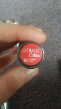 catrice ultimate colour shade 100 lobster love
