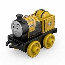 Thomas & Friends Minis 4cm Engine 2016 Wave 4 - Beast Boy Luke