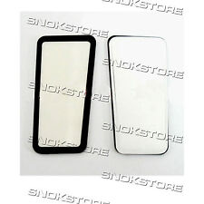 TOP DISPLAY LCD GLASS FOR CANON EOS60D 60D ACRYLIC VETRINO SUPERIORE LCD REPAIR