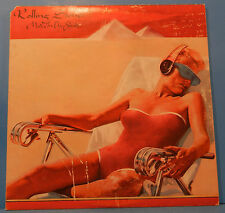 ROLLING STONES MADE IN THE SHADE LP 1975 ORIGINAL PRESS NICET COND! VG/VG!!C