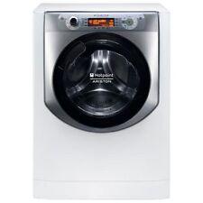 Hotpoint-ariston Aq114d 69d Eu/a lavadora