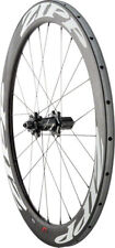 Zipp 404 Tubular Disc Brake Rear Wheel 700c 24 Spokes 177 V2 10/11- Speed