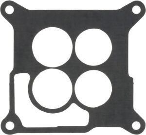 Carburetor Spacer to Intake Manifold Gasket G25178 Victor/Napa  ///  Made In USA