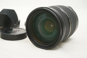 [NEAR MINT]Tamron SP A09 28-75mm f/2.8 LD XR Aspherical Di IF Lens For Nikon