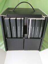 Apple Final Cut Studio 5.1 HD Full Retail Version Boxed Set with Discs & Manual
