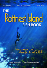The Rottnest Island Fish Book