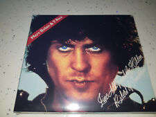 Marc Bolan & T Rex     Zinc Alloy and the Hidden       ( Deluxe 2 x CD )    New!