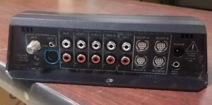 Bose Model M1 Multi Room Interface Lifestyle 40 or 50